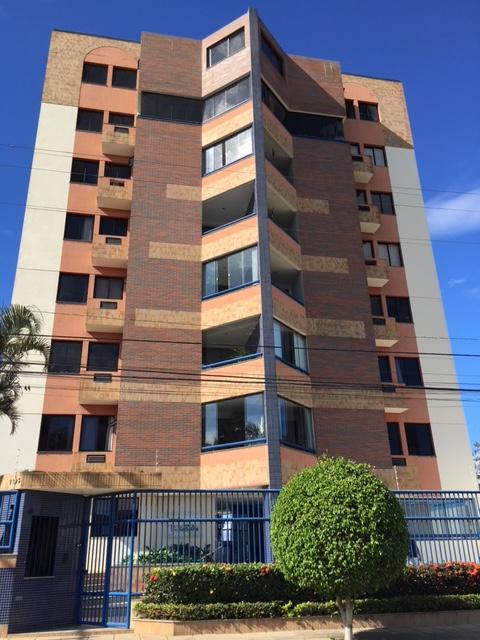 Condomínio Residencial Bela Vista