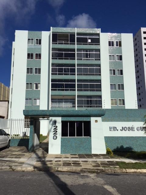 EDF. José Guerra